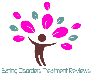 Eating Disorder Treatment Reviews